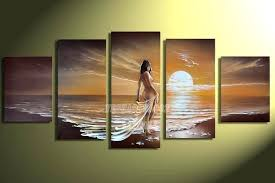 modern art for home decor wall decor paintings canvas wall paintings wall art decor oil