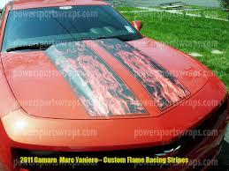 2011 camaro graphics chevy camaro graphics archives powersportswraps com