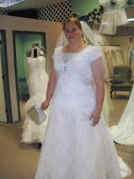 wedding dress for big arms the ultimate guide to plus size wedding dress shopping weddbook