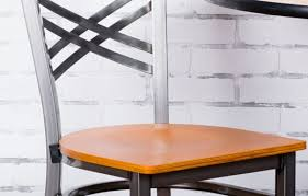 Restaurant Booths And Tables by Restaurant Furniture Supply Restaurant Chairs And Tables
