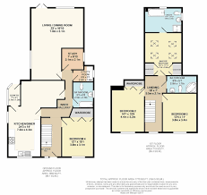 Salisbury Cathedral Floor Plan by 4 Bed Detached House For Sale In Britford Lane Salisbury Sp2