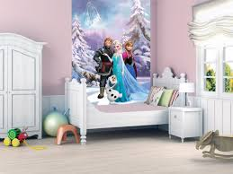 Basketball Room Decor Bedroom Disney Frozen Bedroom Decor Frozen Bedroom Ideas