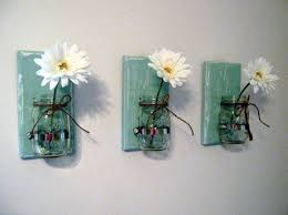 Vase Wall Sconce 126 Best Vases Images On Pinterest Planters Cactus And Green