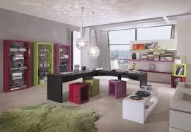 Office Furniture Design Ideas Elegant Best Office Design Ideas Cool Office Interior Design Ideas