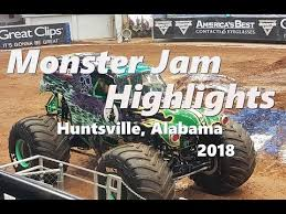 grave digger monster truck schedule grave digger monster truck schedule week videos myweb