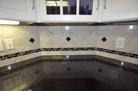 kitchen backsplash ideas with black granite countertops kitchen backsplash ideas black granite countertops home design ideas