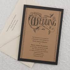 discount wedding invitations 170 best woodsy wedding images on woodland wedding
