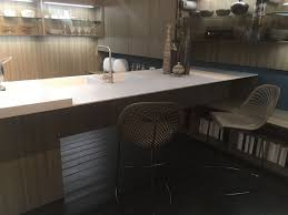 dining table kitchen island home decorating trends homedit how to make the most of a bar height table