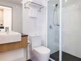 173 Best Bathroom Images On by Hotel In Hobart Ibis Styles Hobart