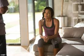 Hit The Floor Bet Season 4 - gabrielle union settles breach of contract lawsuit with bet over