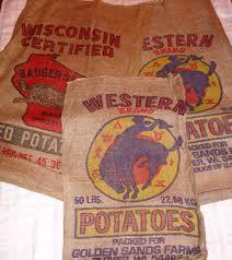 bulk burlap bags burlap bags volm companies