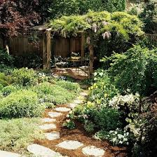 178 best small yard inspiration images on pinterest backyard