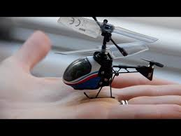 best deals on toy helicopters black friday micro mosquito remote control helicopter in usa
