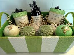 create your own gift basket create your own gift basket basket creating service included in