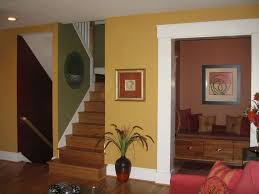 choosing interior paint colors sterling property services for