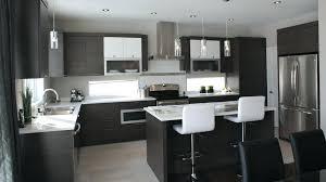 cuisines modernes italiennes meuble cuisine italienne modele de cuisine moderne 2015 cuisine
