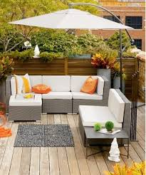 Backyard Patio Ideas For Small Spaces Best 25 Small Patio Furniture Ideas On Pinterest Patio