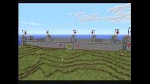siege on castle steve siege on castle steve minecraft by j nx