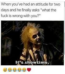 Fuck You Nigga Meme - the fuck is wrong you nigga fuck is meme on esmemes com
