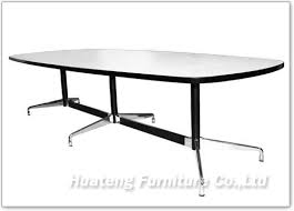 Extendable Meeting Table Eames Conference Table U2013 Valeria Furniture
