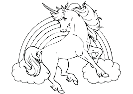 dragon coloring pages info printable dragon coloring pages baby dragon coloring pages unicorn