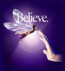 believe images believe and trust do you fairy angel and passion