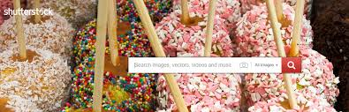 Where To Buy Sprinkles In Bulk How To Find Free High Quality Stock Images Free For Commercial Use