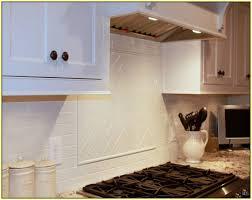 backsplashes pictures of kitchen tile backsplash ideas cabinet