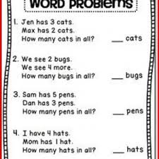 1st grade math worksheets addition and subtraction kristal
