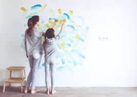 8 ways to be a better parent