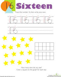 9 best forms for images on pinterest kindergarten math