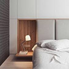 best 25 small modern bedroom ideas on pinterest modern bedroom