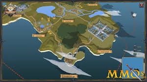 delightful build your own house online 5 albion online map jpg
