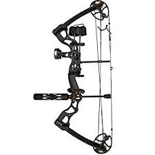 shopping hoyt bows for sale to find my bow buddy