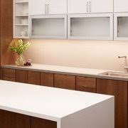 Quality Kitchen Cabinets  Photos   Reviews Interior - Kitchen cabinets san francisco