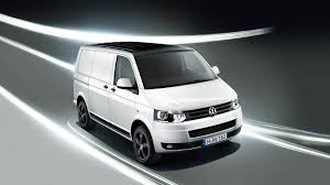 volkswagen special editions volkswagen transporter edition revealed