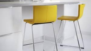 kitchen island with stools ikea ikea kitchen bar stools kitchen find best references home design