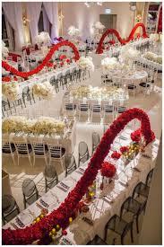wedding flower centerpieces extravagant wedding floral centerpieces modwedding
