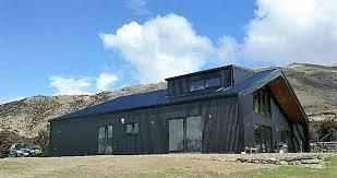 kitset sheds sheds nz shed builders new zealand