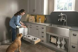 kitchen cabinet interiors kitchen cabinet trends 2018 3 kitchen cabinets home interiors and