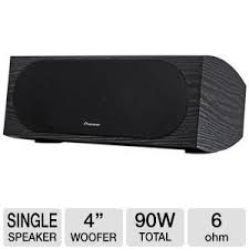 best speaker deals black friday 52 best home audio deals on amazon images on pinterest audio