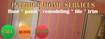 Interior Home Improvement by Nj Home Improvement General Contractors Asap Customs Llc