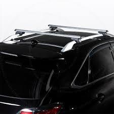 Install Honda Odyssey Roof Rack by Lt Sport U0026reg Brand Fit 03 12 Honda Pilot Aluminum Roof Rack 54