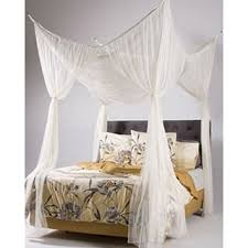 Bed Canopy Bed Canopies For Less Overstock