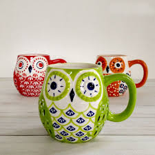 Decorating Porcelain Mugs Search On Aliexpress Com By Image