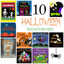 halloween preschool books halloween books for toddlers photo album 229 best halloween kid s