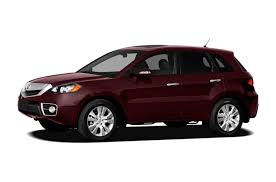 nissan altima 2013 jacksonville fl used cars for sale at duval acura in jacksonville fl auto com