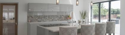 Kitchen Design Consultant Kitchen Design Consultant Regarding Ian Rice K 39417