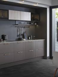 how to clean howdens matt kitchen cupboards greenwich matt graphite kitchen fitted kitchens
