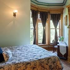 We Eat Dinner In The Bathtub Bed U0026 Breakfast Kalamazoo Special Events Venue Henderson Castle